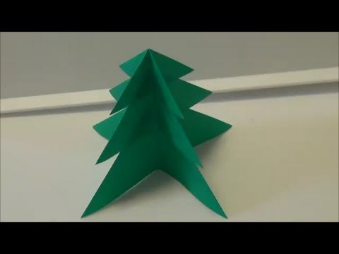 ハート 折り紙:折り紙 ひつじ 簡単-xn--nbka3irba5t2c0428a3x2aca629fs83edwc.pw