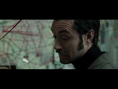 Шерлок Холмс  Игра теней Паутина Шерлока Холмса