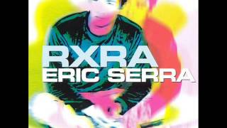 Watch Eric Serra I Like This video