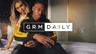 Marnzballer - Sauce [Music Video] | GRM Daily