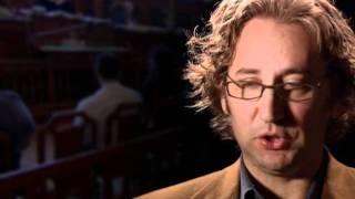 A viszkis rabló balladája - Szökésben , dokumentum film