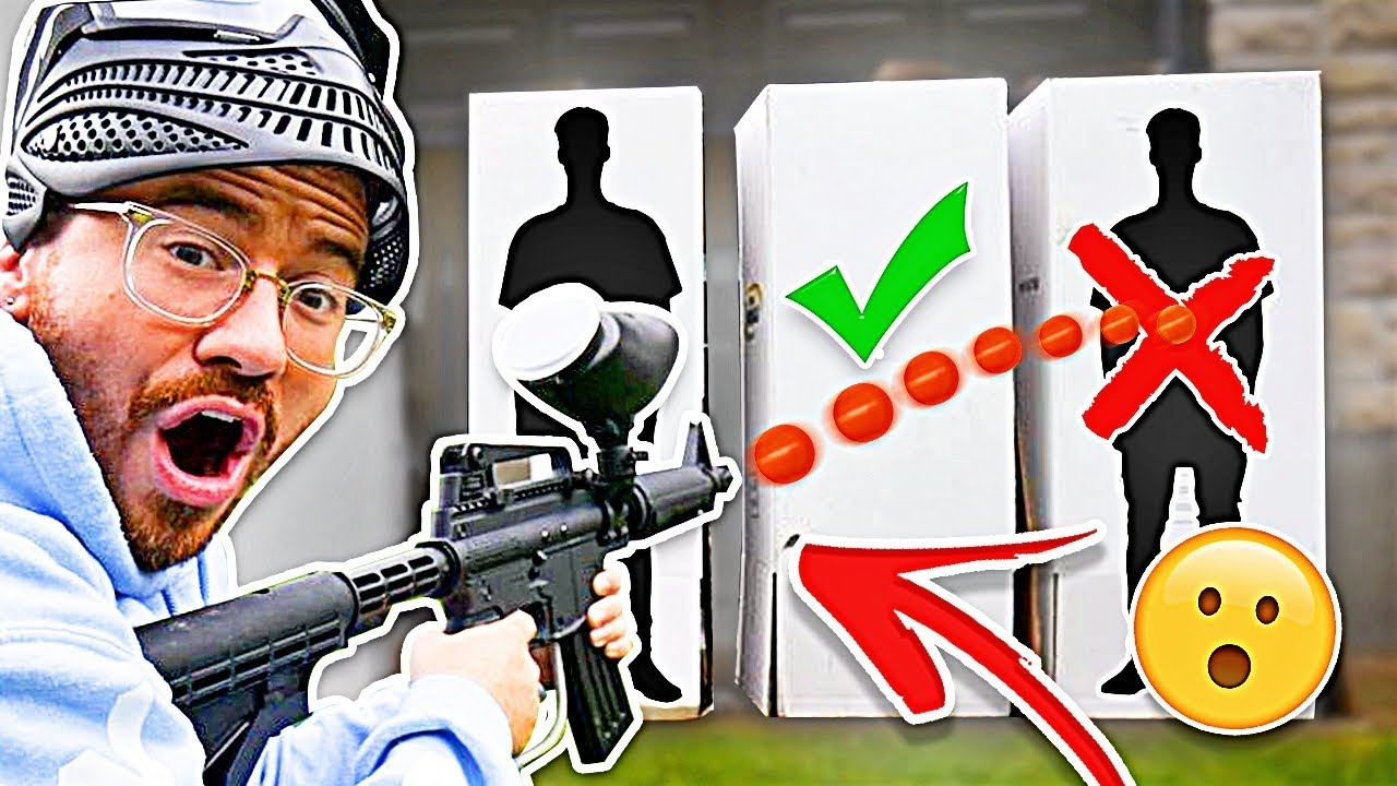 dont-paintball-the-wrong-mystery-box-challenge-paintball-edition