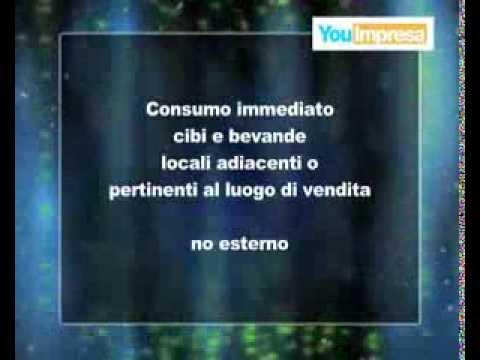 Franco e Ciccio e il negozio di Alimentari from YouTube · Duration:  25 minutes 13 seconds