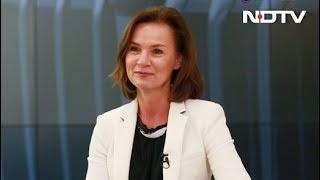 MotorHeads: In Conversation With Hildegard Wortmann, BMW thumbnail