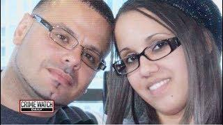 Pt. 3: Caucaspanic Murder's Wife, Falsely Blames Black Neighbor For Kids' Death