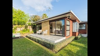Houses for Rent in Auckland New Zealand 3BR/2BA by Property Manager in Auckland