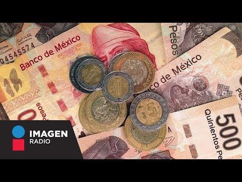 López Obrador Da Un Mensaje Negativo Para La Inversión Privada: Sergio Negrete / Primera Emisión