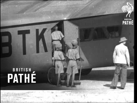 Aircraft (1932-1935) from YouTube · Duration:  3 minutes 15 seconds