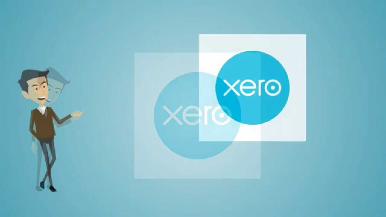 Accounting Software Review Xero Accounting Software