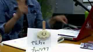 2010.09.21/一文字弥太郎 vs ポリースメン/悪役歴17年。柿 辰丸 @kaki...