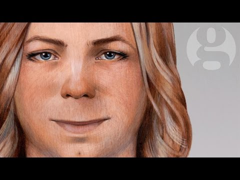 Chelsea Manning's legacy explained:  'A day we never thought would come'