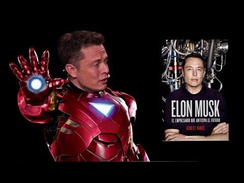 elon-musk,-el-hombre-que-anticipa-el-futuro