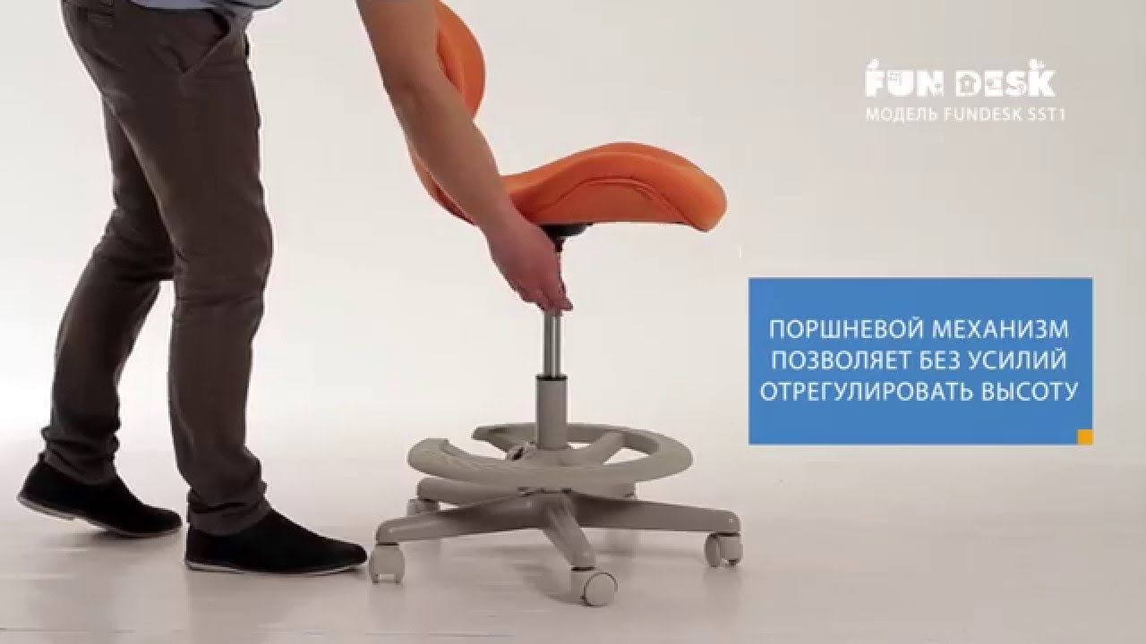 Кресла для руководителя · кресла офисные для персонала · стулья офисные для посетителей · кресла геймерские · аксессуары для офисных стульев и кресел · кресла для конференц-залов. Еще. Сортировка по рейтингу. От дешевых к дорогим · от дорогих к дешевым · популярные · новинки · акционные.