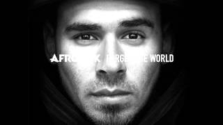Afrojack Ft. Wrabel - We