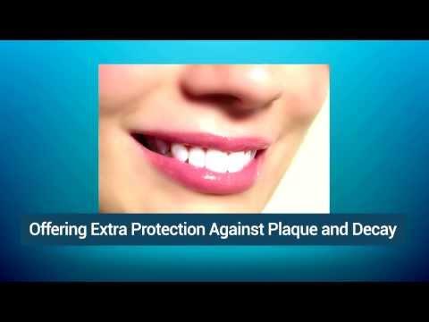 TePe Interdental Brushes - Cheaper Online Dental Supplies