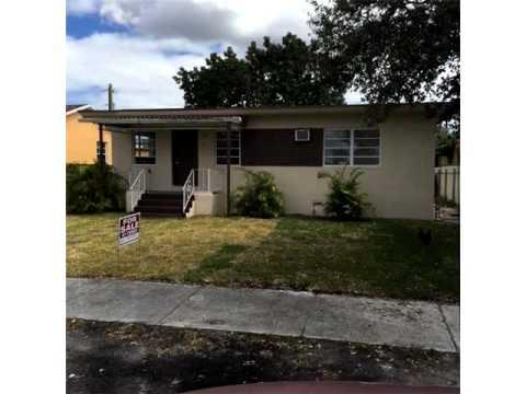 53 Nw 76th Ave Miami Fl 33126 Casa En Venta