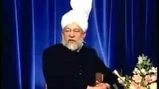 Guest Hospitality - Part 1 (Urdu)