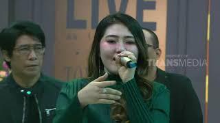 Via Vallen Perform Lagu Selow | OPERA VAN JAVA  (15/01/19) Part 5