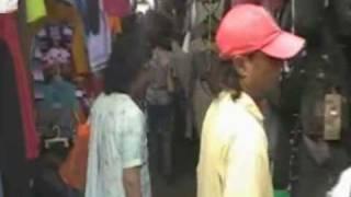 Tourisme : Les Réunionnais rois du shopping à Maurice