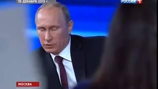 Путин для Бурятии  помог запустить миколайдр