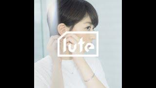 鈴木真海子「Contact TOSHIKI HAYASHI (%C) remix」 Mp3
