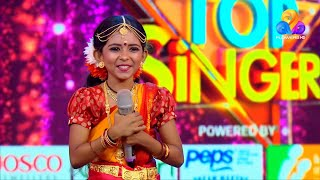 Flowers Top Singer | Musical Reality Show | Ep#360 ( Part - C )