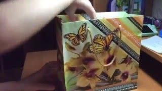 Коробка с приколами|приколы|необычная жвачка|резиновая какашка|подушка пердушка|666