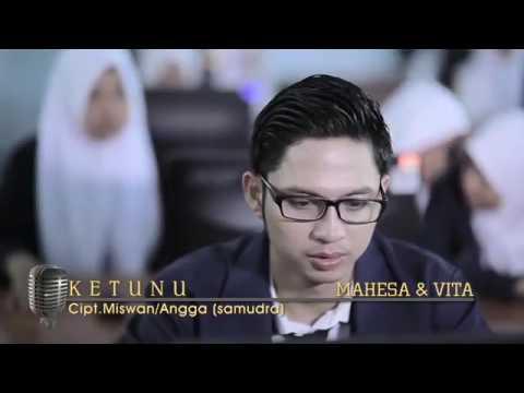 BANYUWANGI Vita Alvia Ft Mahesa - Ketunu Mp4 HD