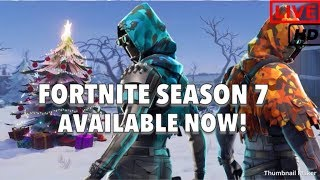 💥FORTNITE NEW SNOWBOARD COMING SOON - SUB FOR CHRISTMAS DAY GIVEAWAY💥FACECAM💥