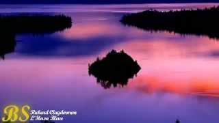 Richard Clayderman - L