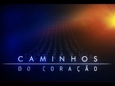 Caminhos do Coração: reveja a abertura da novela (2007)