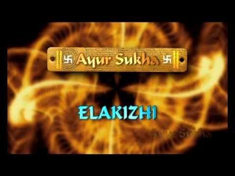 Ayursukha Documentary English By DMTVWORKS