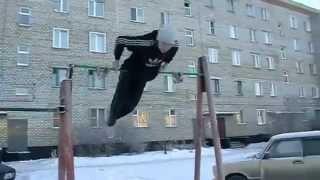 Видео урок по элементу луна(видео снималось в городе Карасук. в главной роли Масловец Василий на моем канале вы можете увидить множеств..., 2012-05-26T07:02:56.000Z)