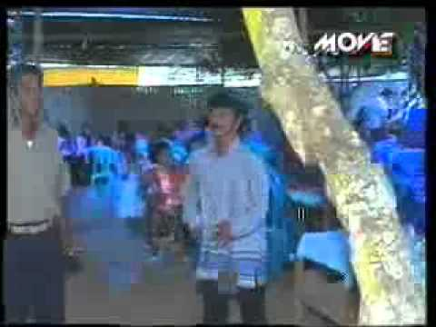 Campursari Sragen Marsudi Laras  - Jambu Alas