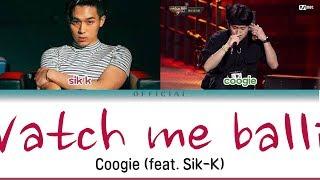... i am a big fan of k-pop! make k-pop color coded lyrics everyday!...