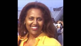 Dr Abebe Interview on Autism
