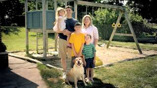 Pedigree Commercial | Good Food: See What Good Food Can Do™