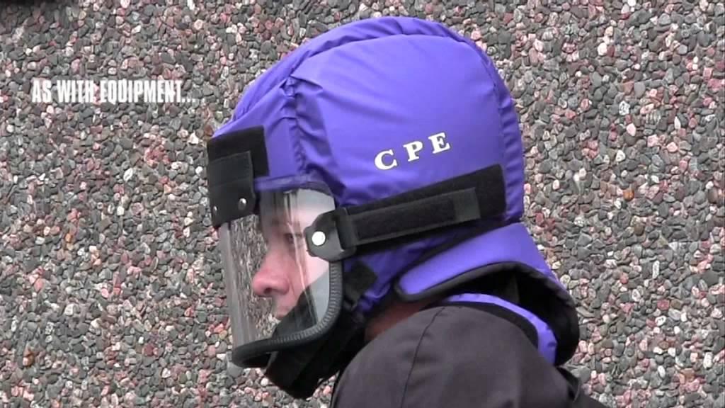 C.P.E. Production Oy