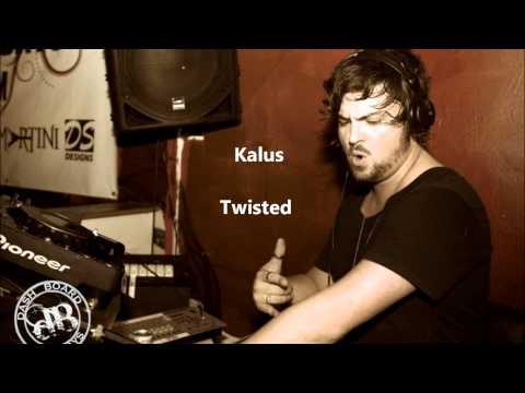 Kalus - Twisted