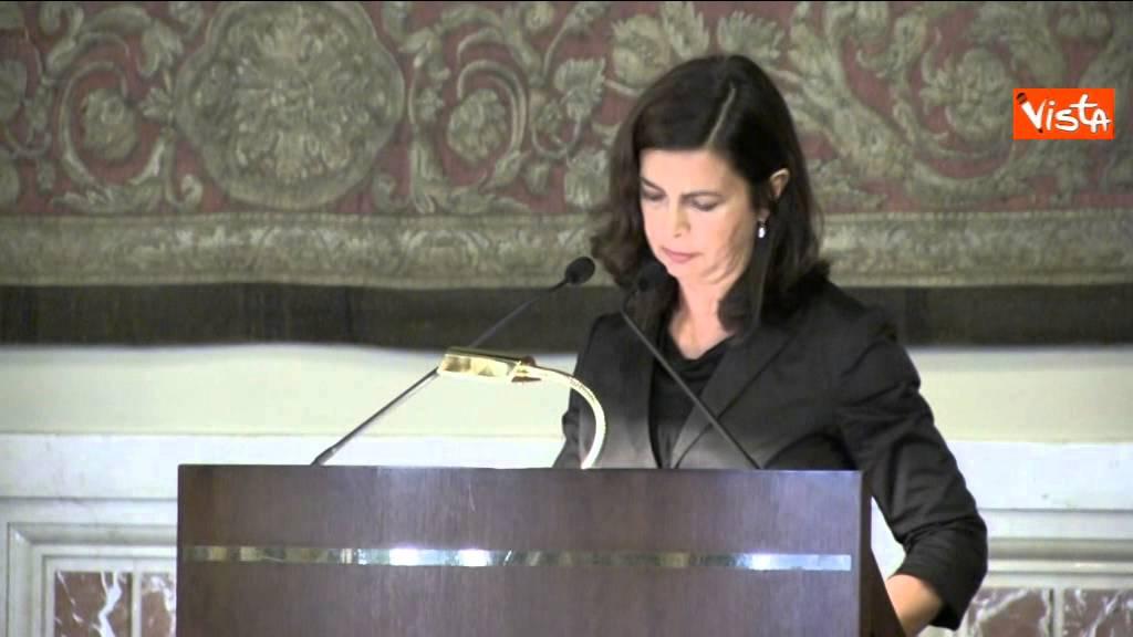 Discorso Camera Boldrini : 10 06 14 boldrini matteotti ultimo discorso alla camera pagina piu