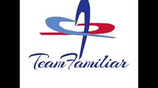 ***Team Familiar@Society Lounge***