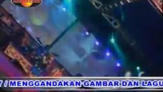 Nella Kharisma - Marai Cemburu (Official Music Video) - Lagista - Aini Record