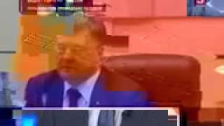 Президент Грузии прокомментировал назначение Саакашвили Новости сегодня(Новости на сегодня в мире.В видео представленные самые сенсационные новости Подписывайтесь на наш канал:..., 2015-06-02T22:41:00.000Z)