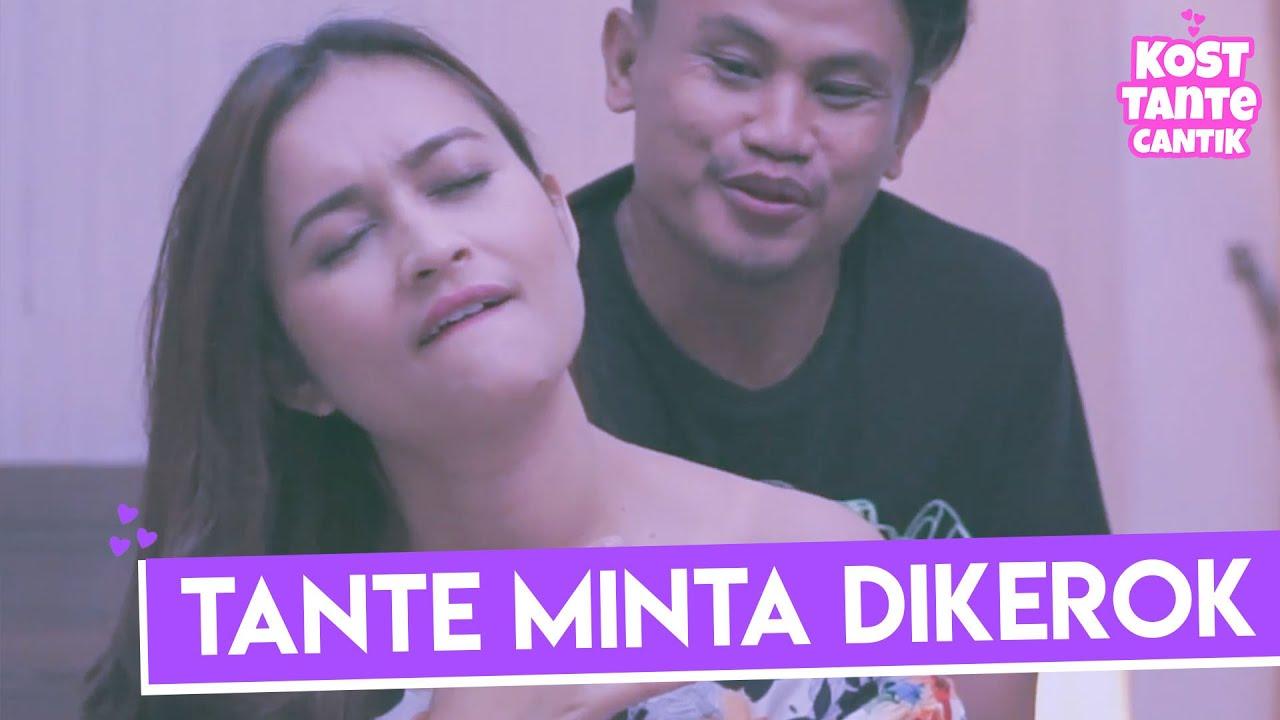 Download Kost Tante Cantik - Tante Minta Dikerok