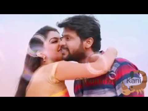 Saravanan meenatchi love song