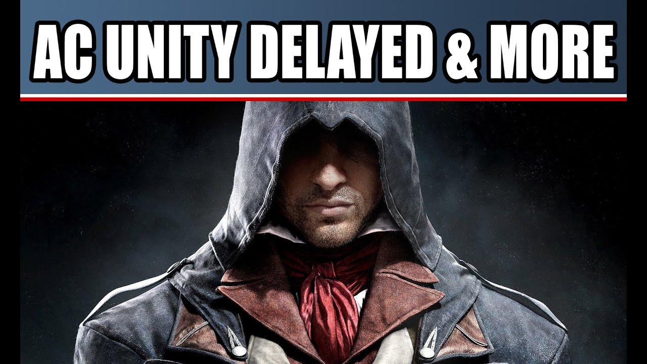 Assassin's creed 2 release date in Australia
