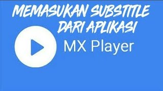 Video Cara Memasukan Subtitle Ke Dalam Video Di Android download MP3, 3GP, MP4, WEBM, AVI, FLV Juni 2018