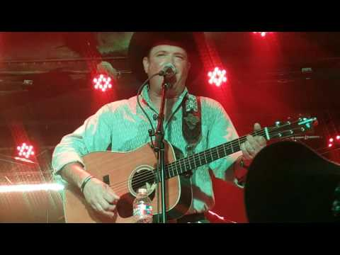 10 Rounds with Jose Cuervo by Tracy Byrd