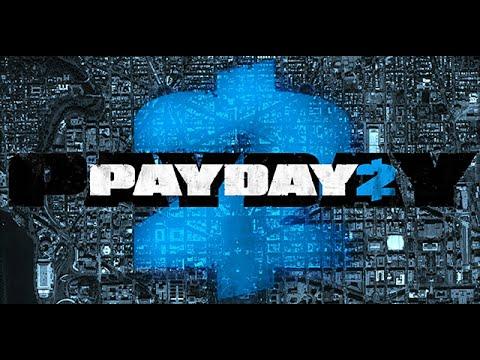 Payday 2 - Como hacer el Atraco al Banco en sigilo