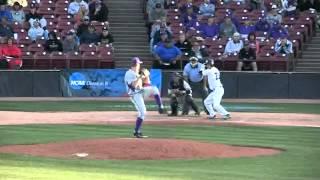 2013 DIII Baseball Championship: Day 2 Recap